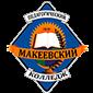 Макеевский педагогический колледж